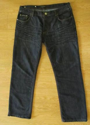Фирменные джинсы dsquared