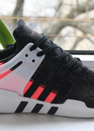 Кроссовки adidas equipment eqt support adv (44.5р.) оригинал!! -30%