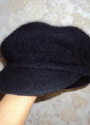 Кепки для девушек кепи модная кепка картуз стильные шапки фуражка кепи