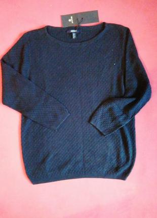 Женский свитер gant