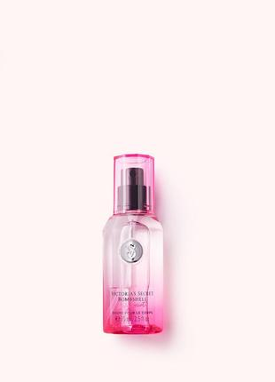 Мист парфюм bombshell travel fragrance 75мл.