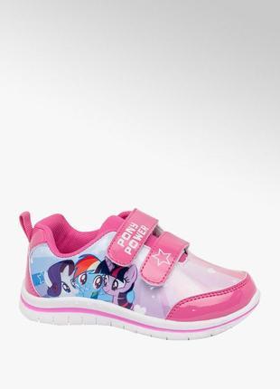 Кроссовки, кросы, кеды, кросівки, май литл пони, my little pony, літл поні