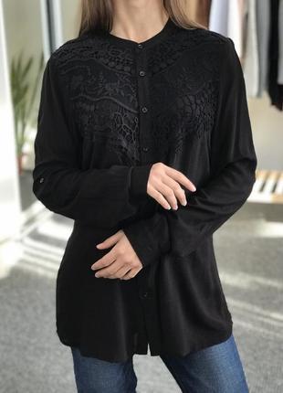 Красивая блуза esmara 40-42