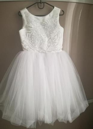 Продам плаття фабричний китай розмір с-ка 5bdeed0bd7135