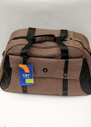 Сумка, сумка дорожная, ручная кладь, сумка в дорогу