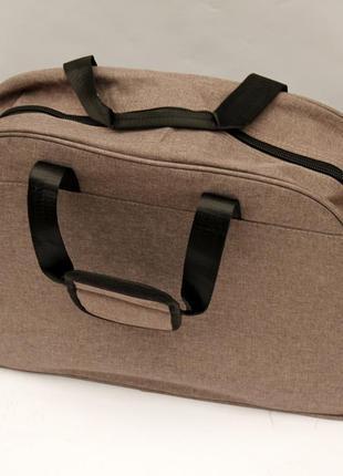 Сумка, сумка дорожная, ручная кладь, сумка в дорогу4