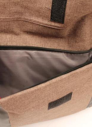 Сумка, сумка дорожная, ручная кладь, сумка в дорогу5
