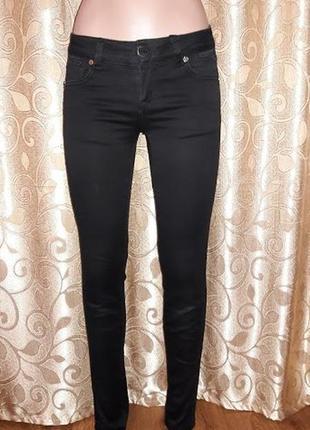 Стильные женские, джинсы, брюки, штаны lucky jo jo