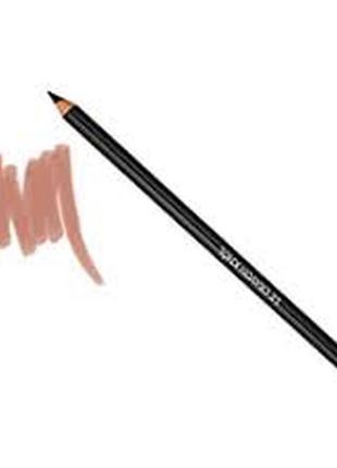 Карандаш для контура глаз lancome le crayon khôl eyeliner 025 pure gold