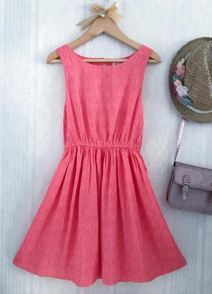 cc796b3d5f02b1d Розовые детские платья для девочек 2019 - купить недорого вещи в ...