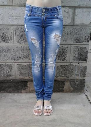 Летние bigropegj,пояс 35,105 длинна, ширина штанины внизу 14 джинсы