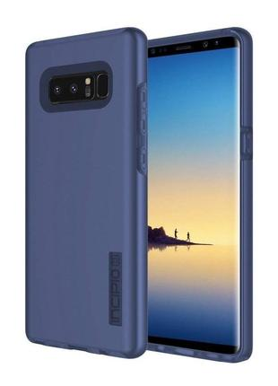 Чехол для samsung note 8 incipio dual layer