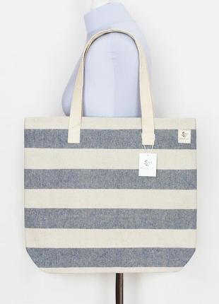 Отличная пляжная сумка