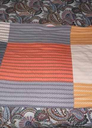 Постель комплект белья постельного (пододеяльник и 1 наволочка)