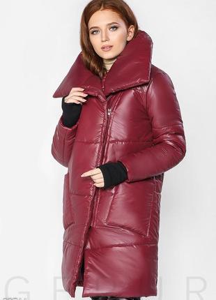 Куртка зимняя. пальто. пуховик.