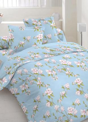 Комплект постельного белья1