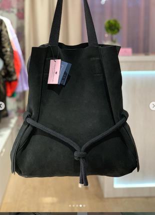 Сумки шоппер, женские 2019 - купить недорого вещи в интернет ... 3ad1d74ff73
