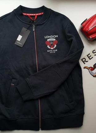 Reserved, куртка бомбер, кофта 164,170