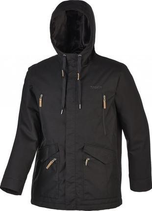 Мужская куртка от termit
