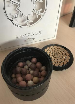 Рождественская лимитка guerlain meteorites perles du dragon оригинал2