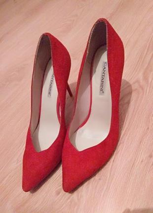 Обувь Estro, женская, каталог 2019 - купить недорого вещи в интернет ... 93a20153e36
