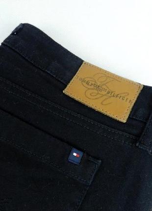 0a8a4d536bbc Женские джинсы Tommy Hilfiger 2019 - купить недорого вещи в интернет ...
