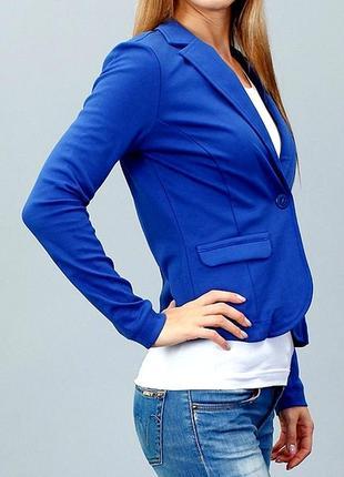 Стильный пиджак 🔸бренд tom tailor