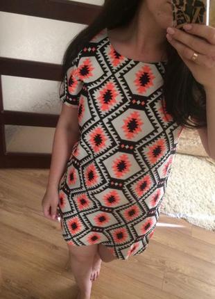 Фирменное платье!!!