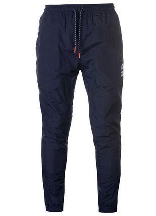 Soulcal мужские спортивные штаны синие