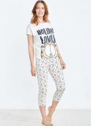 Пижама women secret, м размер