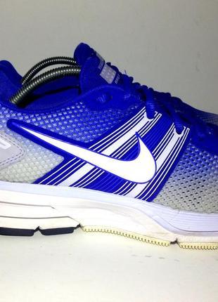 Nike training оригинал