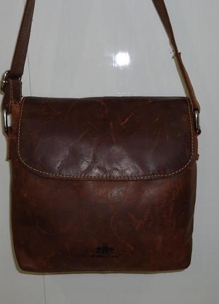 Женские сумки Rowallan 2019 - купить недорого вещи в интернет ... f420c9f9108