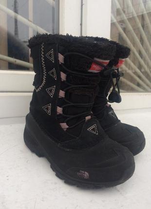 acff29b8b82b Детские ботинки 2019 - купить недорого вещи в интернет-магазине ...