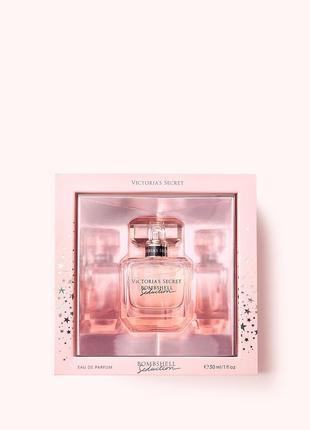 Парфюм bombshell seduction eau de parfum от victoria's secret 30мл.1