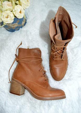 Ugg!! крутые ботинки из сша оригинал