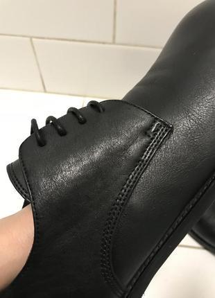 Туфли carlo pozolini  мужские2 фото
