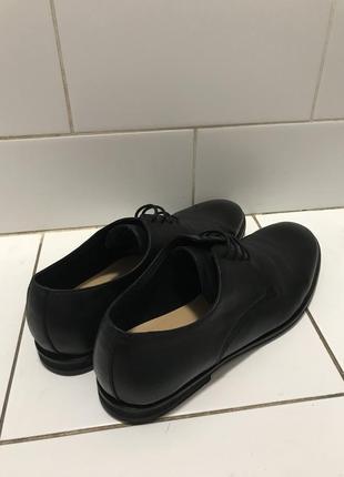 Туфли carlo pozolini  мужские3 фото