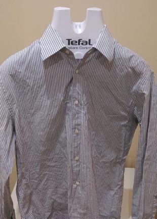 Рубашка joop