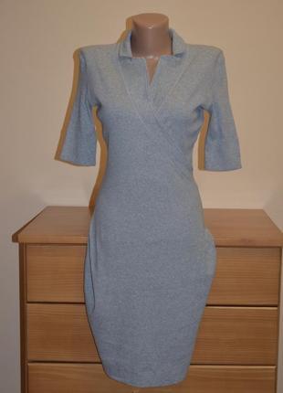 Платье marc cain