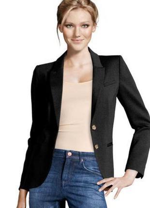 Актуальный пиджак от h&m (огромный выбор пиджаков)