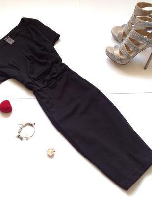 Платье футляр vero moda. смотрите мои объявления!
