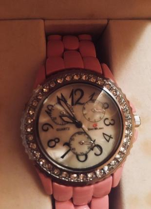 Часы gino milano