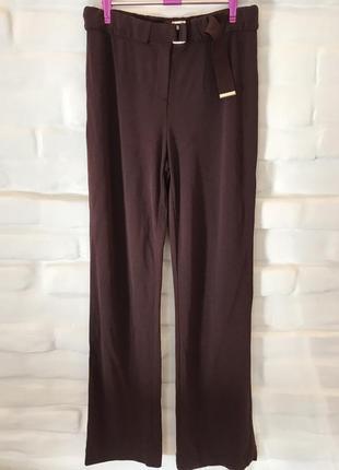 Wolford женские брюки р.36!