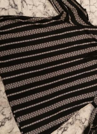 Блузка блуза new look