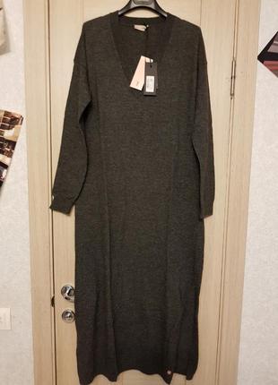 Новое платье twin set размер s и m