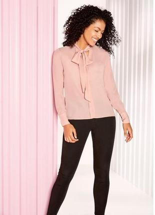 Красивая блуза esmara германия