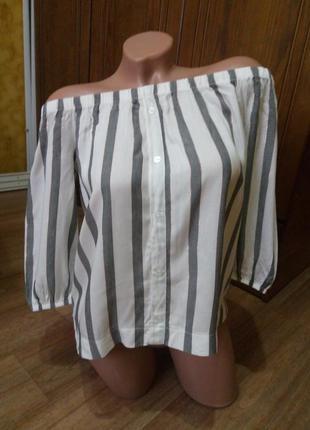 Кофточка летняя, футболка, кофта, блузка, блуза