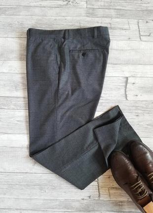 Мужские брюки givenchy