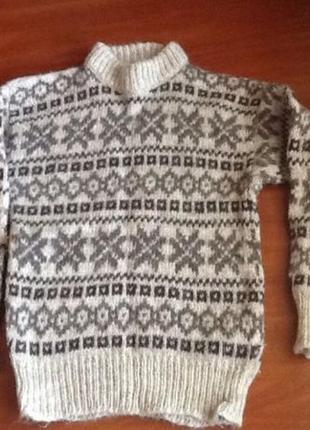 Кофта джемпер свитер , новый, цена - 260 грн,  19166403, купить по ... 027b887578a