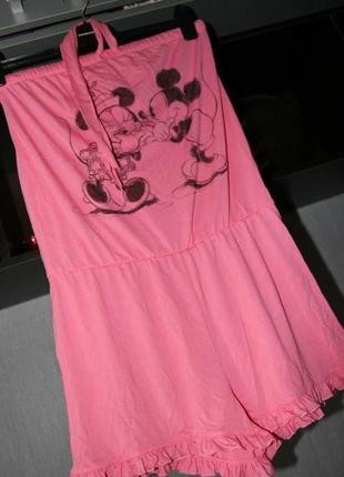 Пижама oysho